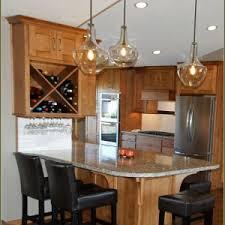 kitchen cabinet wine rack ideas furniture excellent ideas of kitchen cabinet wine racks vondae