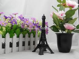 online get cheap paris tower centerpieces aliexpress com