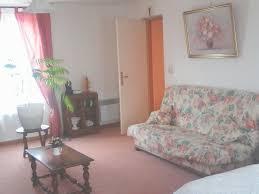 chambre d hote gournay en bray chambre d hote gournay en bray proche de l abbaye de st germer de