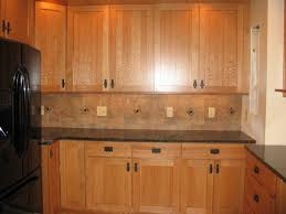 choosing the right kitchen cabinet pulls u2014 alert interior