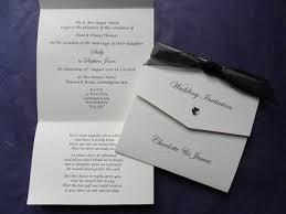 tri fold wedding invitation template wordings tri fold wedding invitations rhfgozui trifold wedding