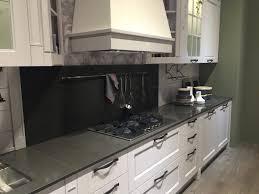 soapstone kitchen countertops durable soapstone countertops a versatile design option interior