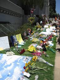 my love 4 mj michael jackson tribute