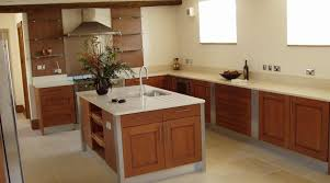 Best Kitchen Flooring Ideas Entertain Model Of Kitchen Cupboards Ideas Fabulous Best Kitchen