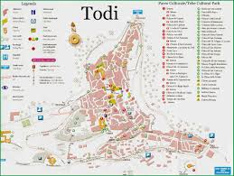Assisi Italy Map by 542 Best Italy Italia ツ Images On Pinterest Venice Places