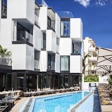 7 best luxury u0026 boutique hotels in ibiza tablet hotels