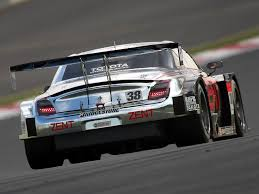 lexus sc430 lexus sc 430 super gt racing cars