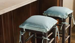 bar french country kitchen bar stools beautiful country bar