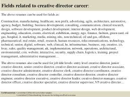 clever cover letter exles top 5 creative director cover letter sles