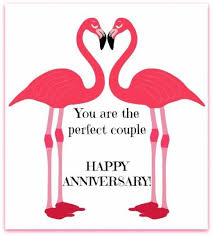 wedding anniversary best 25 happy anniversary ideas on happy anniversary