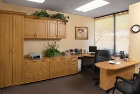 office cabinetry available at our hoboken nj window treatments