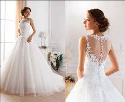 christian wedding gowns christian wedding gowns at rs 30000 sector 11 b