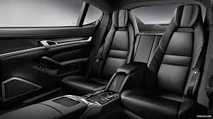 porsche panamera inside porsche panamera s luxury car rental miami inside prime luxury