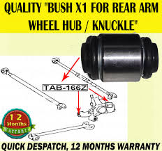 lexus rx 400h price in cambodia for lexus rx300 rx350 rx400 rx400h 1x bush for rear wheel hub