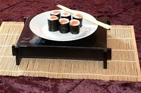 cuisine japonaise santé la cuisine japonaise les atouts santé le d espritphyto