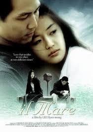 film sedih dan romantis full movie 15 film korea paling romantis sepanjang masa