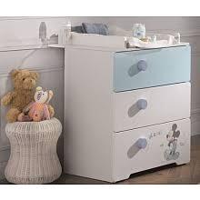 chambre mickey bébé prospectus promoconso puériculture bébé chambre à coucher
