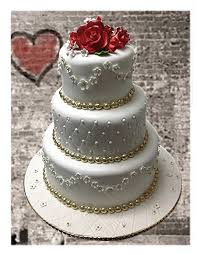simple wedding cake simple wedding cake cakecentral