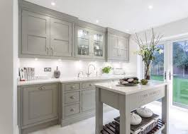 kitchen diner design tom howley