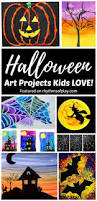 halloween background cat eyes 600x 600 857 best halloween theme images on pinterest halloween