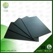 Self Adhesive Album Wholesale Photo Album Black Paper Online Buy Best Photo Album