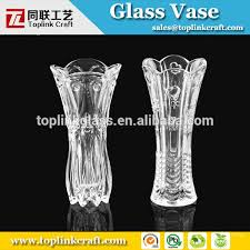 Eiffel Tower Vases 24 Inch 24 Inch Vases 24 Inch Vases Suppliers And Manufacturers At