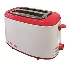 Toaster Machine Bread Toaster Top 9 Best Bread Toasters In 2017 Get The Perfect