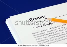 resume background stock images royalty free images u0026 vectors