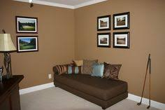 living dining wheatgrass by behr paint colors pinterest