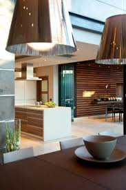 kitchen architecture interiors house interiors pad bar stools