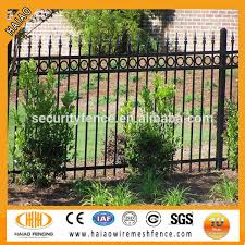 list manufacturers of iron fence ornaments buy iron fence