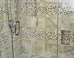Bench 32 Shower Showers With Benches Wonderful Shower Pan With Bench