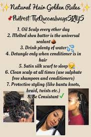black hair care tips 15 hacks tips and tricks on how to grow out natural black hair