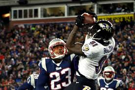 thanksgiving day open thread pats pulpit