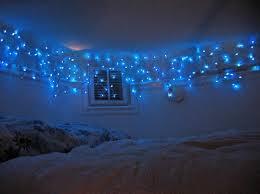 Led Bedroom Lights Decoration Dekorationsideen Romantische Led Beleuchtung Für Valentinstag