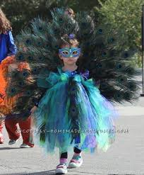 8 Halloween Costume Ideas 25 Peacock Halloween Costume Ideas Peacock