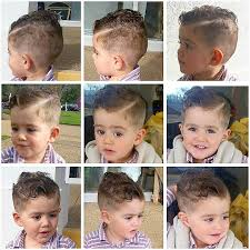 rory needs this haircut kool kidz pinterest perfect