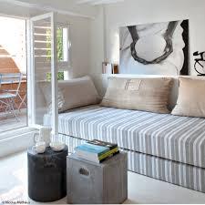 canapé lits résultat de recherche d images pour lit transformé en canapé