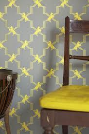 47 best brilliant barneby gates images on pinterest wallpaper