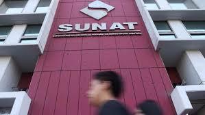 cronograma de sunat 2016 rus sunat aprobó cronograma de vencimiento