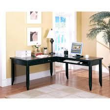 Felix Corner Desk Office Design Corner Desk Inspirations Decoration For Corner