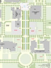 Partners In Building Floor Plans Campus Landscape Enhancement Project Set To Kick Off Ut Dallas News