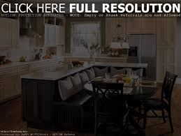 kitchen designs with islands full size of kitchen cool futuristic