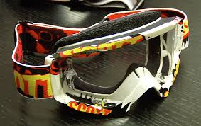 smith motocross goggles first look scott hustle u0026 recoil goggles