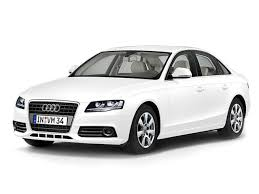 audi cars all models audi a4 in india audi a4 on road price audi a4 reviews