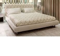luxurious bedroom furniture from beverly hills california enjoy