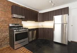 Traditional To Modern New Kitchen Cabinet Doors PANYL - Modern kitchen cabinets doors