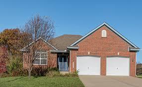 Ranch Homes For Sale Ranch Homes For Sale In Wyandotte County Kansas