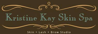Makeup Artist In Kansas City About Kristine Kay Permanent Makeup Artist Kansas City