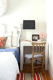 small bedroom decorating ideas diy small bedroom decorating ideas diy cumberlanddems us